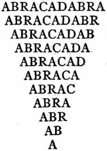 abracadabra-212x300