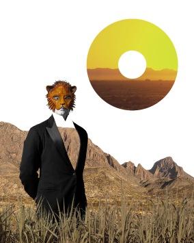 Gentleman of the Sun