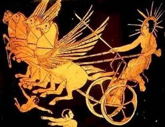 greek-mythology_7768_2