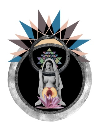 SacredFeminine