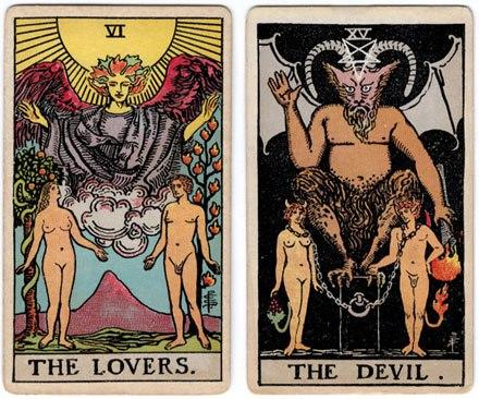 devil-lovers1.jpg