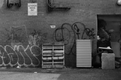 alley23